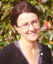 Professor Carol Tully